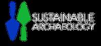 Sustainable Archaeology McMaster Logo